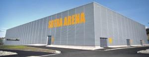 Sotra-Arena-1024x391